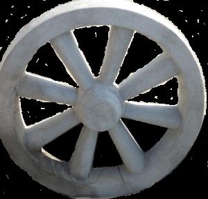 koleso